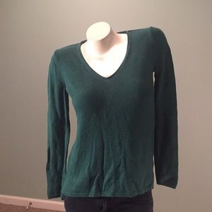 Old Navy Small Sweater